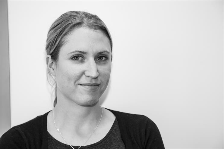 Laura Cook is experienced in creating multichannel health and beauty communications campaigns